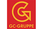 Logo GC Gruppe