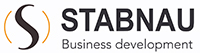 Stabnau, Business Development france allemagne