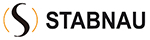 Logo STabnau mobile, business developer