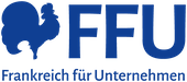 FFU Frankreich für Unternehmen