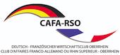 Deutsch-Französischer Wirtschaftsclub Oberrhein