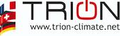 TRION Climate - das deutsch-französische-schweizerische Netzwerk der Energie- und Klimaakteure