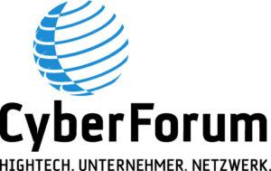 Cyberforum das Hightech und IT Unternehmernetzwerk