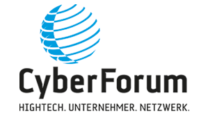 Logo Cyberforum